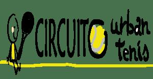 circuito logo ok-01