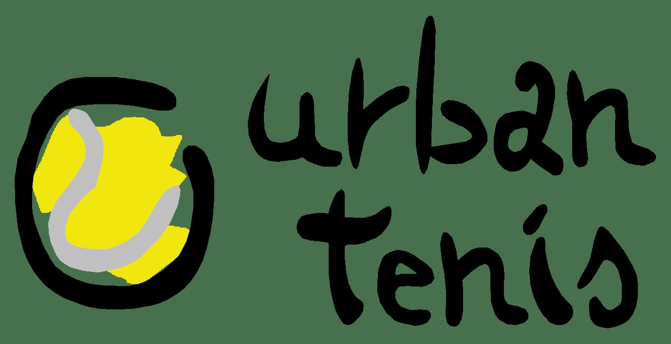 Urbantenis