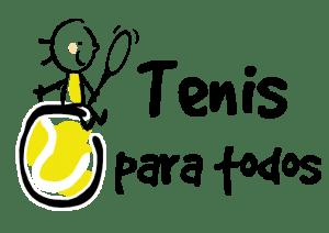 tenis-para-todos-01